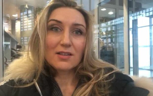 """Страна-друг Украины со скандалом вышвырнула """"нацистку"""" Путина за пределы своего государства"""