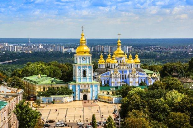 Долю храмів Московського патріархату вирішать парафіяни
