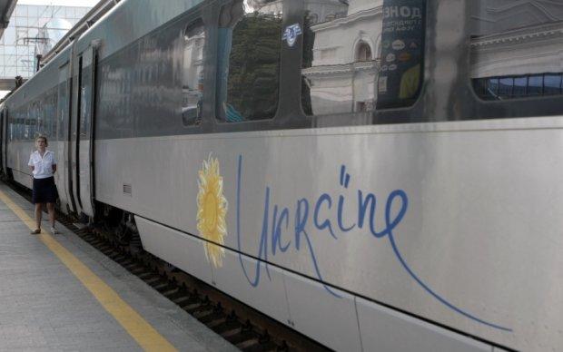"""Глава """"Укрзалізниці"""" Балчун продолжает продвигать польских производителей поездов, – Коновалюк"""