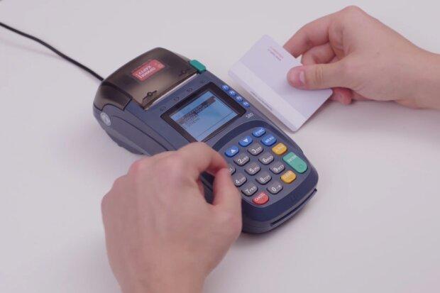 Воровал деньги с карточек прямо в супермаркете - украинцы столкнутся с новой схемой мошенничества