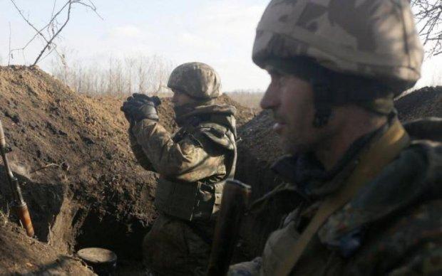 Что происходит? Воюющий за Украину российский актер покинул фронт