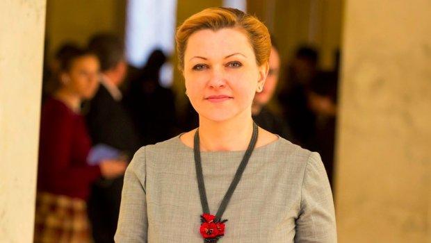 Подружка Порошенка здалася ще до виборів: мінус один у команді екс-президента