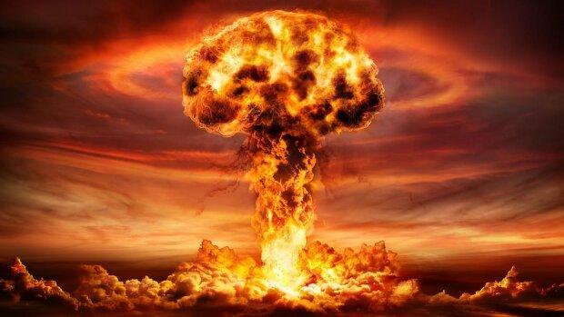 """Ученые разоблачили вранье Путина о взрывах под Северодвинском: """"Это был ядерный реактор"""""""