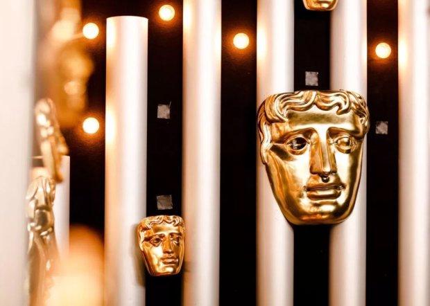 BAFTA: Британська кіноакадемія назвала найкращі фільми року