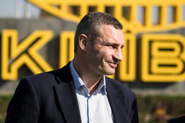 Київ втратить легендарну річку: у Кличка озвучили скандальне рішення, – добром не скінчиться