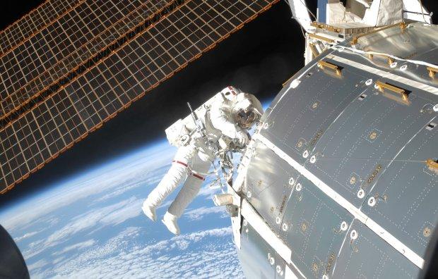 Нібіру випередила астронавтів: на МКС сталася катастрофа, людство у небезпеці