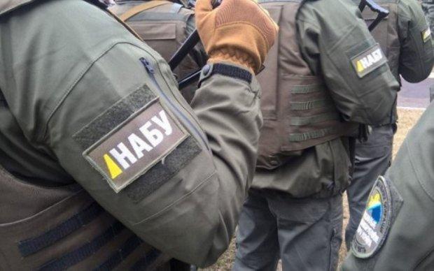 Обыски НАБУ в Нацбанке: версии сторон