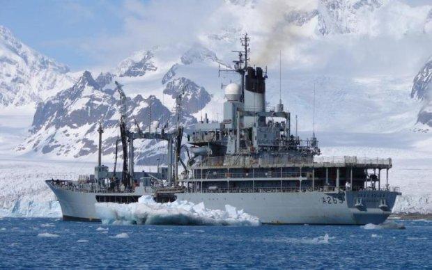 Втрачений і не знайдений: в океані таємниче зник одеський моряк
