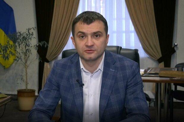 """Семчишин устроит в Хмельницком большую чистку, полетят головы: """"Больше половины"""""""