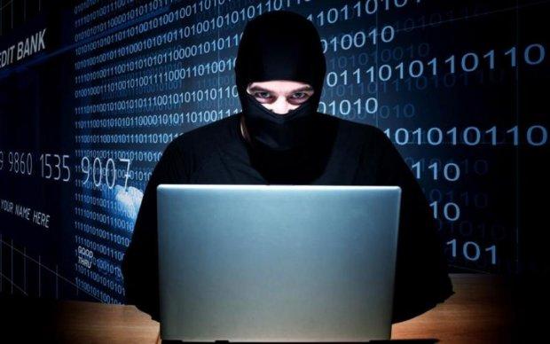 Хакеры лишили миллионера состояния в прямом эфире