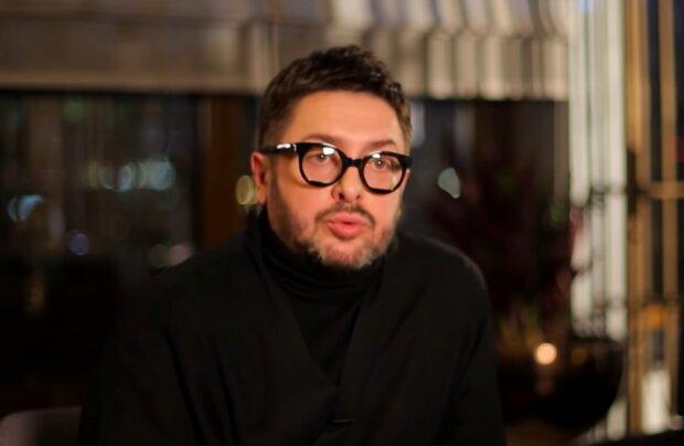 Alexey Sukhanov, director de vídeo
