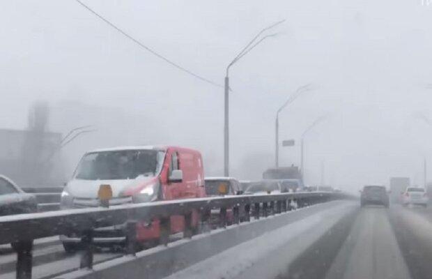 В Украине появятся платные дороги: уже названы тарифы за километр