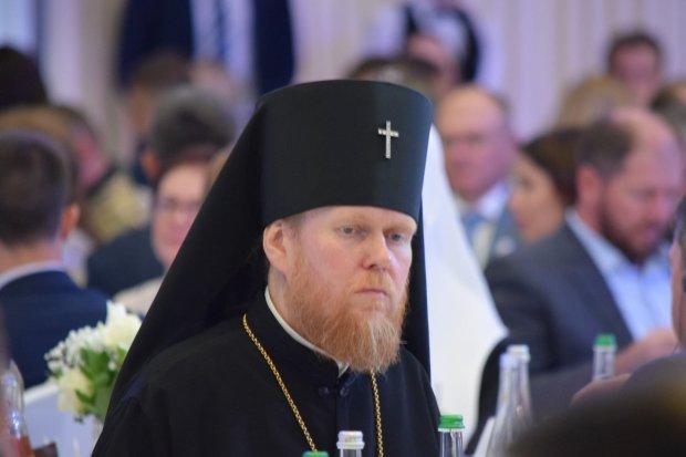 Киевский патриархат заставит московских попов провести ребрендинг: подробности