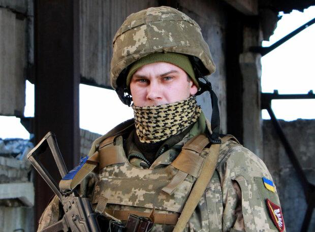 Андрей Козак, фото: facebook.com/pressjfo.news