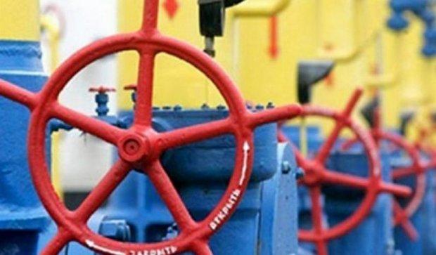 Добычу газа в Украине сокращают пророссийские бизнесмены - эксперт