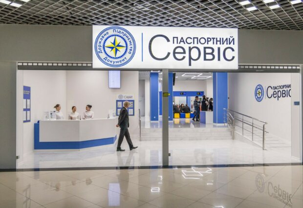Как получить двойное гражданство в Украине: у Зеленского предложили варианты