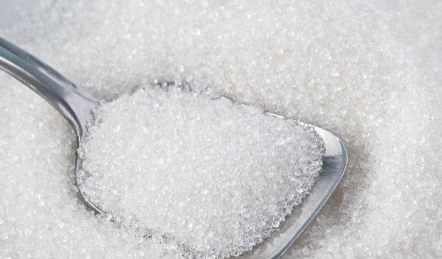 Что будет с ценами на сахар зимой