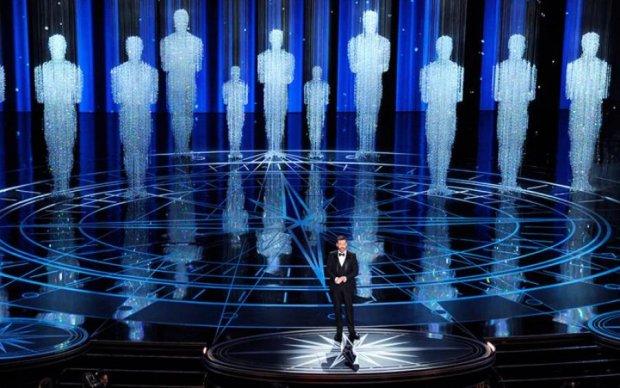 Звезду Голливуда удивило его новое амплуа в Украине