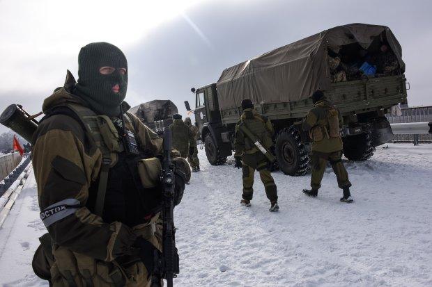 Обстріл у Мар'їнці: імена загиблого та поранених воїнів оприлюднили в мережі
