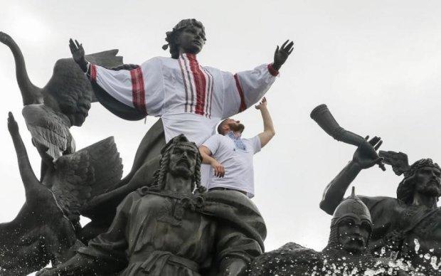 Розумні, сильні і вольові: 10 українок, які вразили світ