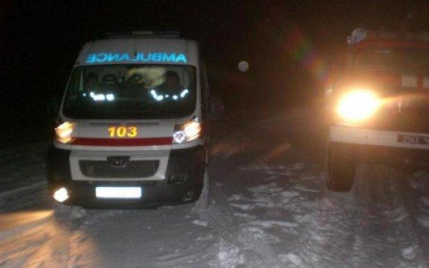 Родителям следует знать: в Киеве разыскивают извращенца, жертвой стал ребенок