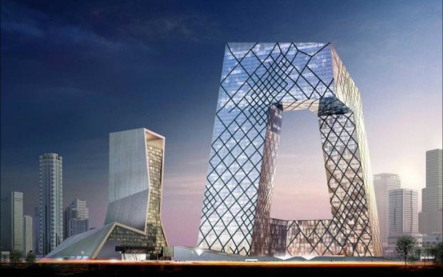 Із курганів в екопоселення: 10 найбільш значущих епох в архітектурі