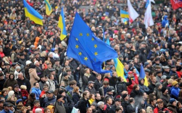 Топ громких убийств: что удалось раскрыть после Майдана