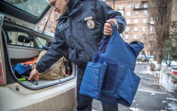 Главное за ночь: нечеловеческие преступления оборотней в погонах и украинский конкурент Путина