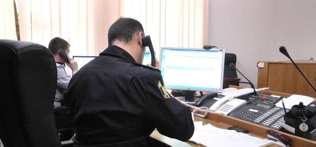 Одеський прокурор вмить залишився без грошей: обібрали, як липку