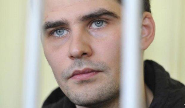 У Криму відмовляються розслідувати катування євромайданівця