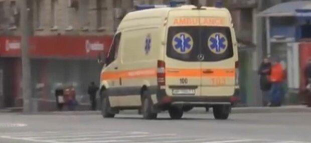 Медики, фото: скриншот из видео