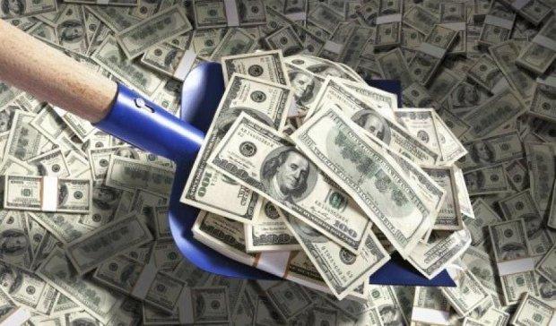 Электронная система оценивания приносит доход мошенникам