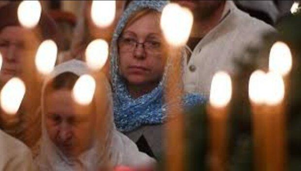 От тихой ненависти - до насилия: В Украине седьмой год продолжается религиозная дискриминация верующих УПЦ