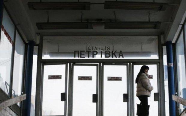 """Декомунізація в Києві: які назви попросили """"з речами на вихід"""""""