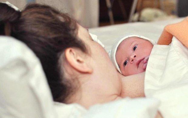 Медики довели молоду матір до смерті