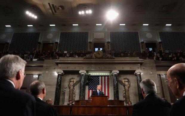 Розвідка США здивувала доповіддю: українцям варто занепокоїтися