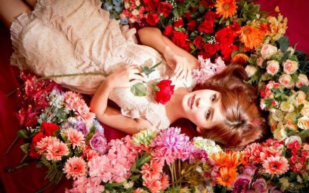 Розкрили секрет привабливості жінки