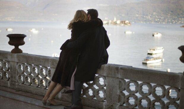 Еротичний гороскоп на 15 вересня: Овнам варто остерігатися ревнощів, а Ракам приготуватися до сюрпризів