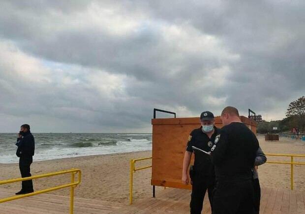"""Під Одесою бурхливе море поглинуло 16-річного героя: """"Рятував друзів..."""""""