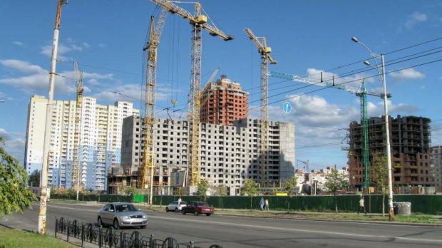 Недоступне житло: які квартири знову подорожчають