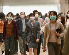 Смертельний коронавірус: що це таке, ознаки, лікування, crimea.ria