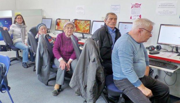 Українцям з 1 січня перерахують пенсії, але пощастить не всім