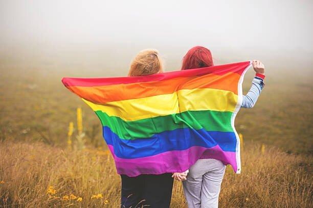 В сети обнародовали рейтинг самых опасных стран для представителей ЛГБТ-сообществ: какое место заняла Украина