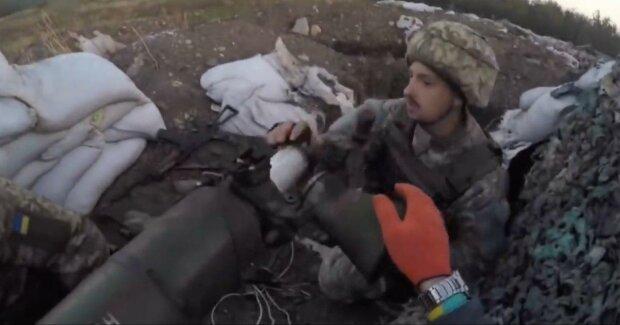 Снайпер Путина подло расстрелял бойца из Запорожья, раненного героя спасают всем миром