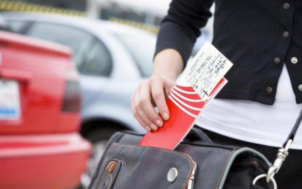 Коли краще купувати авіаквитки: поради досвідчених туристів