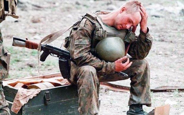 Что на самом деле происходит на Донбассе: бойцы рассказали об ожесточенных боях