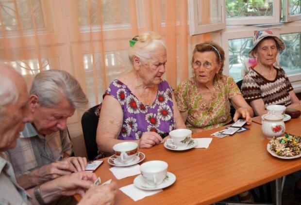 Миссия невыполнима: как прожить на 63 евро украинцу и европейцу