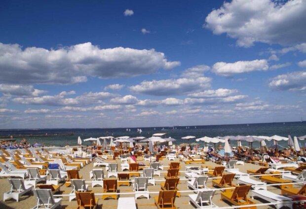Одесо, тримайся: синоптики стривожили прогнозом на 15 серпня