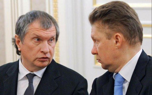 Прощайтеся з грошиками: США готує удар по найбагатшим росіянам