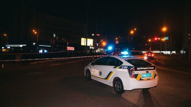 В Киеве расстреляли известного бизнесмена, копы мчатся по горячим следам: есть всего одна зацепка